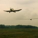 1991_B13_AH-Treffen_Juni_Flugplatz_Ehlershausen