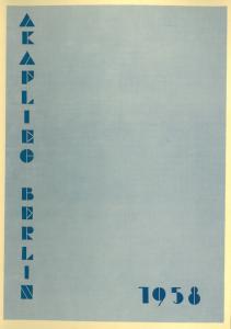 JB_1958_Titel