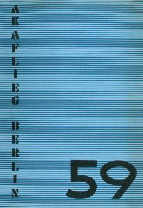 JB_1959_Titel