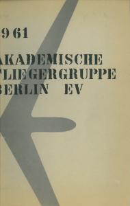 JB_1961_Titel_B11