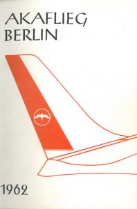JB_1962_Titel