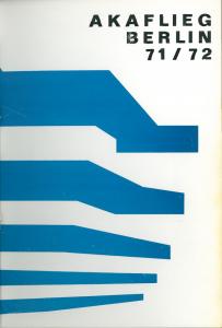 1971/1972