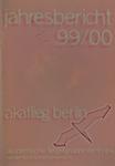 1999 / 2000