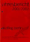 2001 / 2002